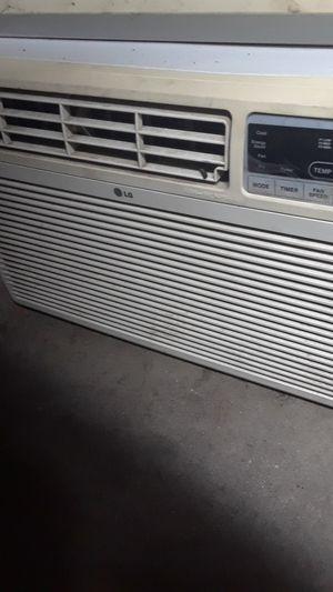 LG AC unit for Sale in Santa Fe Springs, CA