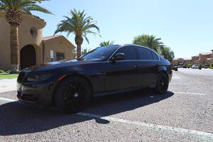 Bmw 335i for Sale in Mesa, AZ