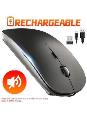 Wireless mouse for Sale in Houston, TX