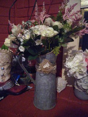 Floreros for Sale in Grand Prairie, TX