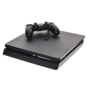 500gb PS4 SLIM. for Sale in Westminster, CO
