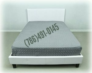 Cama. frame bed for Sale in Hialeah, FL