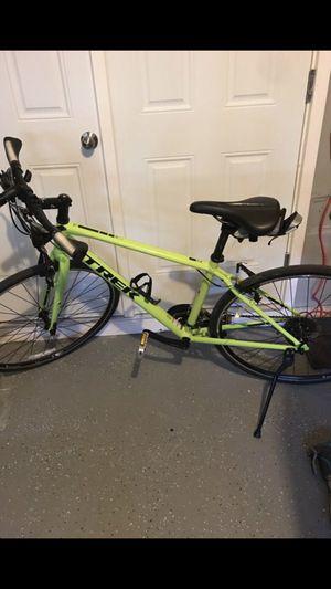 Trek bike for sale for Sale in Elkridge, MD