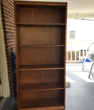 Mueble/cabinet for Sale in Adelphi, MD
