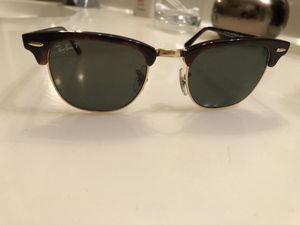 Ray Bans for Sale in Spring, TX