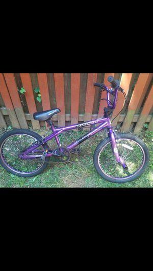 Kids bike for Sale in Germantown, MD