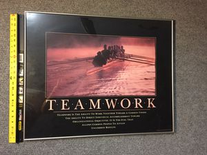 Framed print for Sale in Southlake, TX