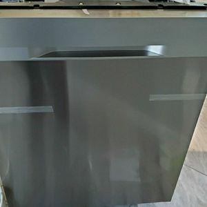 Samsung Dishwasher for Sale in Manteca, CA