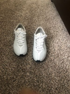 Nike shoes for Sale in Arlington, TX