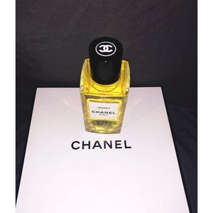 Jersey Chanel Paris perfume for Sale in Floral Park, NY