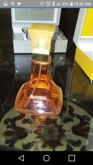 Beautiful Love Perfume for Sale in Buffalo, NY