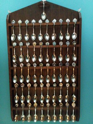 Spoons for Sale in Newtown, CT