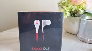 Beats head phones for Sale in Streamwood, IL