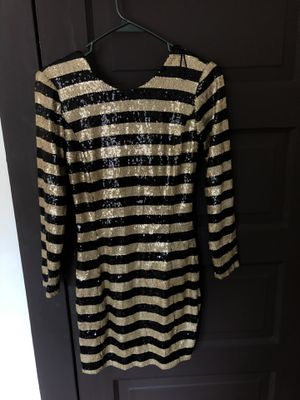 Girls clothing dress (MNG) for Sale in Lakewood, OH