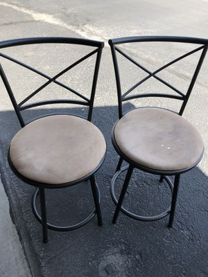 Chairs for Sale in Payson, UT