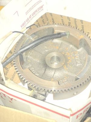 212 charging coil for Sale in Hialeah, FL
