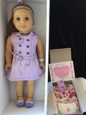 American girl McKenna for Sale in Houston, TX