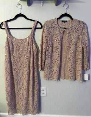 Two-Piece Dress for Sale in Wilmington, DE