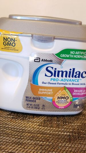 Similac for Sale in Tempe, AZ