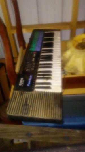 Keyboard for Sale in Dixon, MO