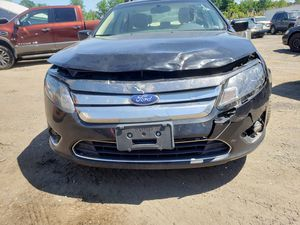 2011 Ford fusion for Sale in Middle River, MD