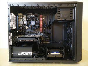 Custom Gaming PC for Sale in Miami Springs, FL