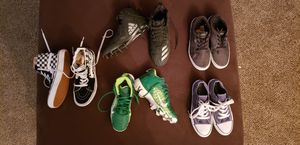 Shoes and Cleats for Sale in Spokane, WA
