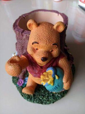 Winnie the Pooh Disney decor for Sale in Alhambra, CA
