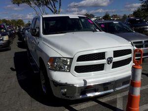 2014 RAM 1500 for Sale in Longwood, FL