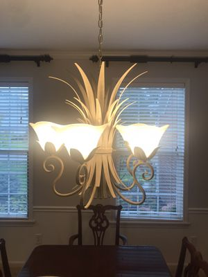 Dining Room Chandelier for Sale in Powell, OH