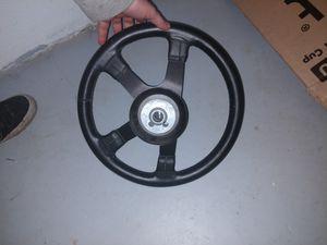 Steering wheel for Sale in Portland, OR