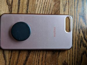 Mophie case for Sale in Star Valley, AZ