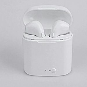 Bluetooth earbuds for Sale in Mount Joy, PA
