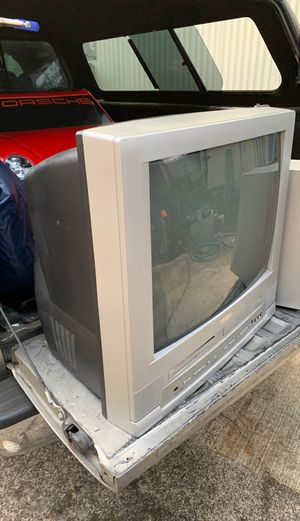 Tv for Sale in Milwaukie, OR