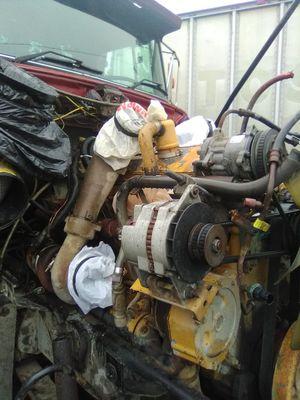 Cat motor 3406 for Sale in Batsto, NJ