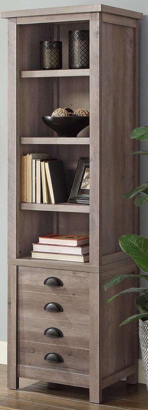 New!! Bookcase,Living Room,Storage Unit,Organizer,Shelf Unit for Sale in Phoenix, AZ