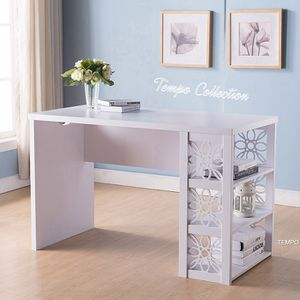 JUST ARRIVED.STUDENT DESK, IN STOCK NOW.COME AND PICK IT UP. SKU# TC151415D for Sale in Santa Ana, CA