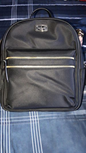Kate Spade Purse backpack for Sale in San Diego, CA