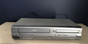 VHS/DVD combo player for Sale in Powell, OH