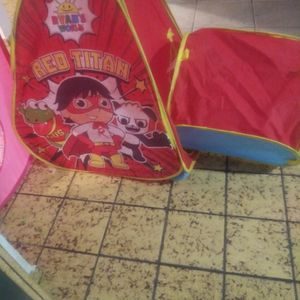 Pop Up Tent for Sale in Mesa, AZ