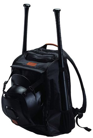 Franklin MLB Traveler Plus Baseball/Softball Backpack Bat Bag for Sale in Raleigh, NC