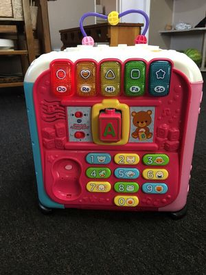 Kids toy for Sale in Dearborn, MI