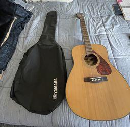 Guitar Yamaha for Sale in San Francisco,  CA