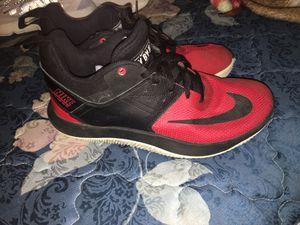Nike for Sale in Bartlesville, OK