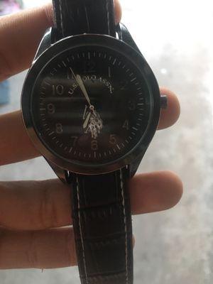 Polo watch for Sale in Phoenix, AZ