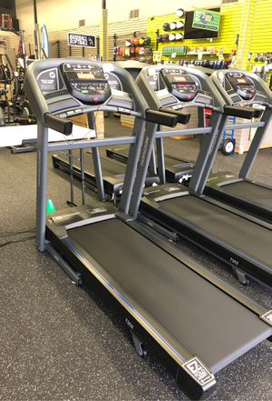 Treadmill Horizon T202 for Sale in Renton, WA