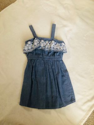 Kids clothes for Sale in Garland, TX