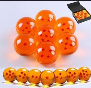 7 set dragonball z collectors set from bandai (for best offer) for Sale in Wakefield, MA