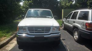 FORD Ranger XLT for Sale in Cumming, GA