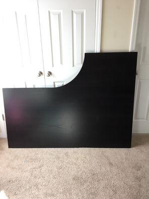 IKEA corner desk for Sale in Orlando, FL